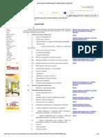 5. Evaluarea Incarcarilor Verificarea Stalpilor