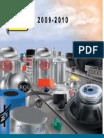 user manual biochemistry analyzer hitachi 717 ebook