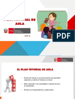 PLAN TUTORIAL DE AULA.pdf