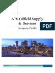 180124 ATS Company Profile 1