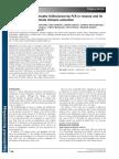 Quantification of Demodex Folliculorum by PCR in Rosacea