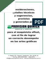 Articulo s Artes Graf i Cas
