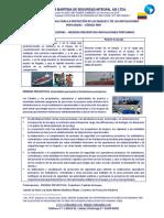 5. Código PBIP Tratamiento Polizones IP