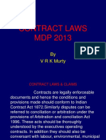 CONTRACT LAWS.ppt