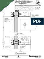 02 Vert Section Details
