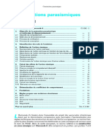 cours_ISS2.pdf