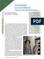 Niño y Problema Emocional.pdf