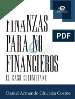 Finanças para não financeiros.pdf
