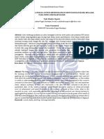 10690-13977-1-SM.pdf