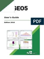 Manual Geo5 2018 Feb En