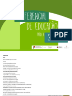 Referencial de Esducação para a Saúde-junho-2017.pdf