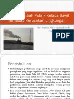 Dampak_Limbah_Pabrik_Kelapa_Sawit_Terhad.pptx