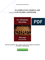 the-3qd8-scandinavian-simple-and-strong-by-daniel-lowinger.pdf