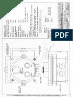 LC 61103 (2)