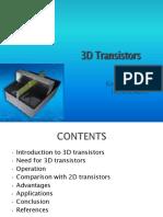 3dtransistors-131104120433-phpapp01