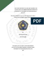PDF DESI