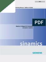 GM150-Commissioning-Manual.pdf