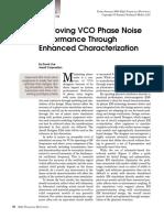 HFE0104_Vye.pdf