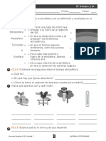 286595642-Sociales-4º-Evaluacio- 1.pdf