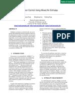 The Steam & Condensate Loop Book.pdf