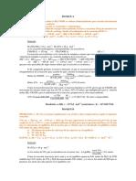 Examen Pau j02