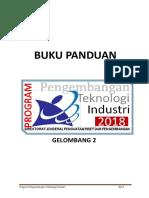 Buku Panduan Program Pengembangan Teknologi Industri 2018rev5gel2