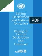The Beijing Declaration.pdf