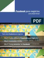 Tudo_sobre_Facebook_para_neg_cios_-_Dia_3.pdf