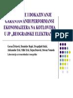 Zivkovic