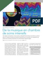 S60_63-03_17.pdf