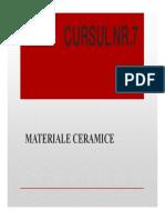 Cursul _nr.7.pdf