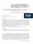 Dialnet-GeografiaDeLaExpulsionMorisca-2743965