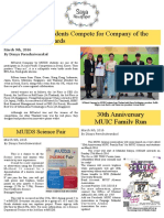 saya newspaper pdf   1