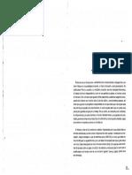 133896618-LEONES-CONTRA-GACELAS-Manual-Completo-Del-Especulador-by-Carpatos.pdf