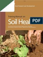 soil trip