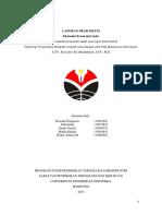 laporan-ekstraksi-jahe
