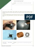 Handmade POV Display Chapter 13 Page 3