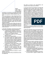 Pre trial Guidelines.pdf