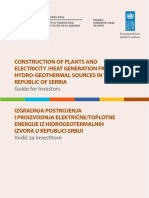 V04 Hydro-geothermal Plants - Detailed Guide.pdf