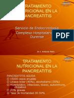 nutricionPancreatitis