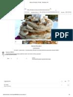 Banana Pancakes I Recipe - Allrecipes!!!!