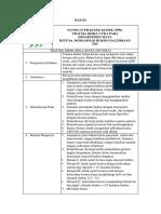 IIM PPK Trauma Kimia (1)