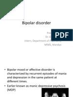 bipolardisorder-130711234416-phpapp01