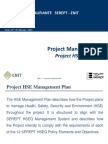 PM- HSE plan session 6.pptx