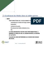Cour Réservoir Engineering SEREPT_ENIT_part2
