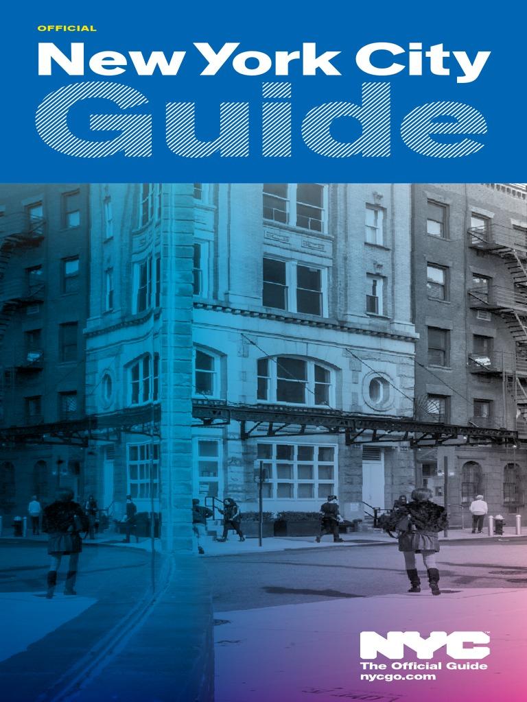 New York Guide | The Bronx | New York City