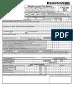 Bir Form 1702rt