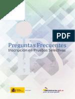 20180206_FAQs_IPS 8.32.09