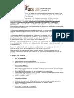 Información Curso Online