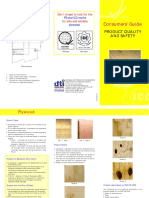 consumer guide plywood.pdf